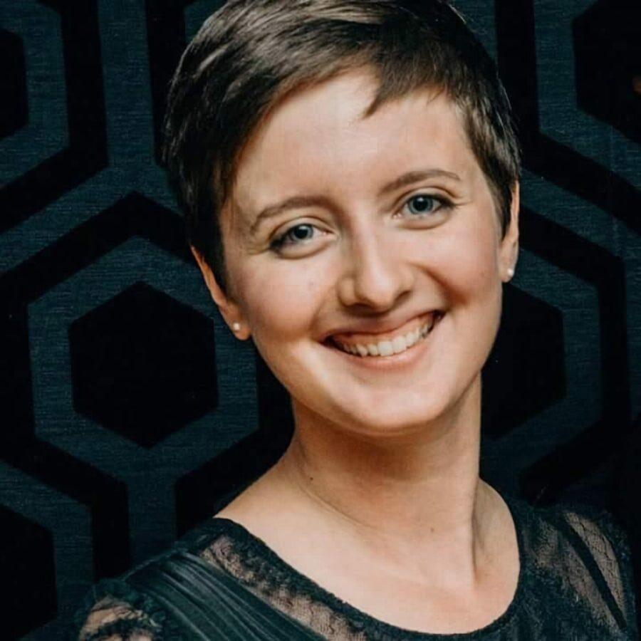 Alicia Fitzpatrick