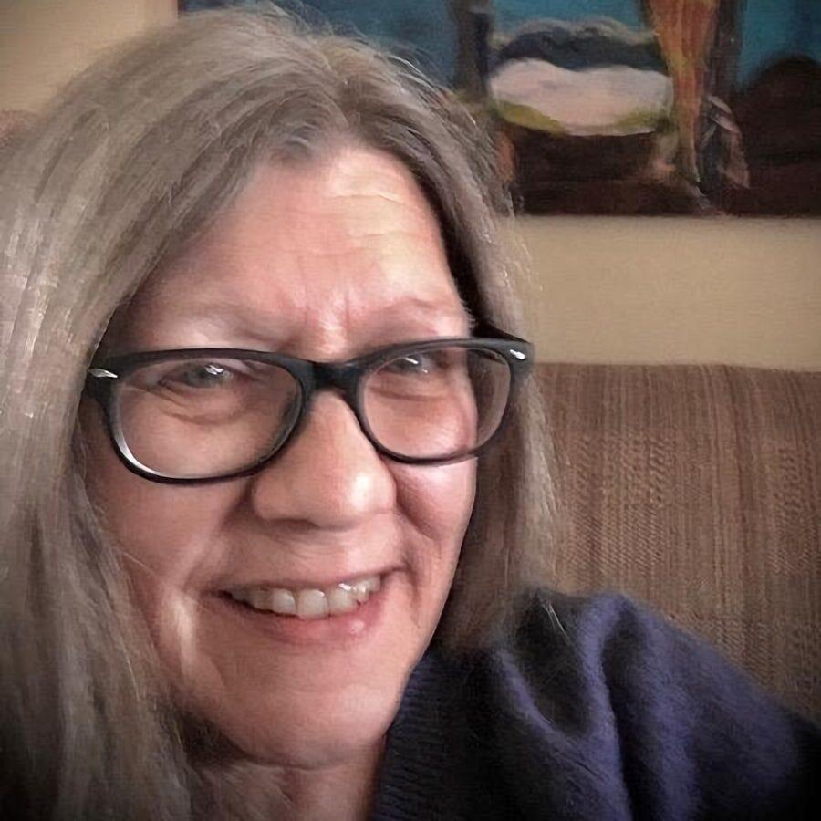 Joan Barten